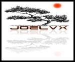 joelvx