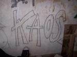 kaos2012