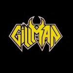 GillMaN