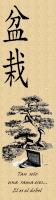 yosefu shuo