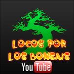 LocosporlosBonsais