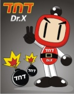 TNT Dr._X