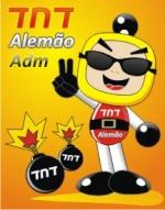 TNT ALEMAO