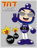 TNT MurilO
