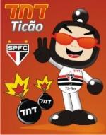 TNT Ticao