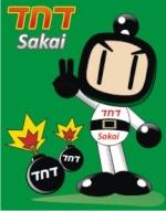 TNT Sakai