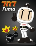 TNT Fuma