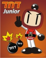 TNT JuNiOr