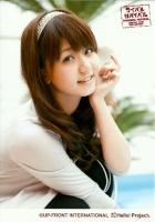 Jun-chan