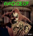 Philou/fun D'OEUF