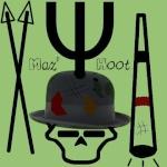 Maz'Hoot