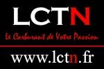lctn.fr