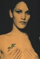 Martina Hornbacher