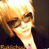 Rukiichuu<3
