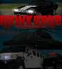 Hawkseye