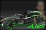 alex35