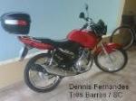 Dennis Fernandes