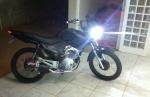 JulioRock666
