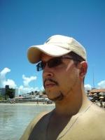 Edson Carvalho Vital