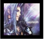 Sephiroth*