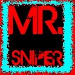 [TG] Mr.Sniper