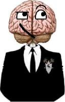 braincabinet