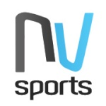 NewView-Sports