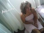 analmeida