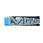 MoKu-Style