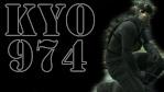 kyo974