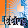 Kking