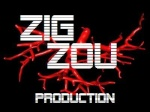 Zig-Zou