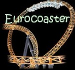 Eurocoaster