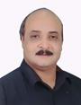 محمد حسن ضبعون