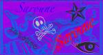 saroune