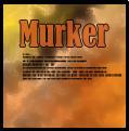 Murker