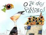 Zé Dos Pássaros