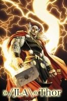»]JLÅ[«Thor