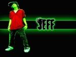 jefftnk14