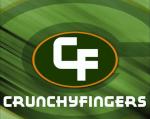 CrunchyFingers