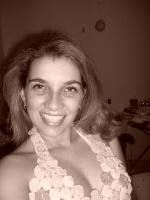 Andrea Vinet