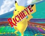 richilye