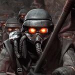 killzone 040