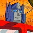 Optimus Convoy