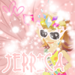 Jerrica_happy