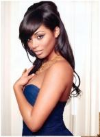 Christina Worthy