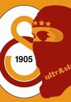 ultrAslan_mehmet