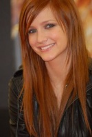 Kimberly McKenzie