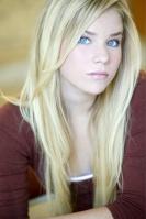 Caroline Margot
