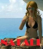 Natali_1986